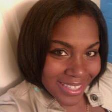 Ezechaelle M. - Science and Math Tutor
