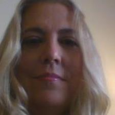 Nalda P. - Experienced Psychology and Sociology Tutor and Writer.