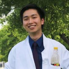 David C. - Rice University Double Major in Science and Humanities