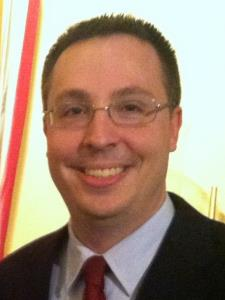 Andrew H. - Lawyer for Government, History, and Law Tutoring
