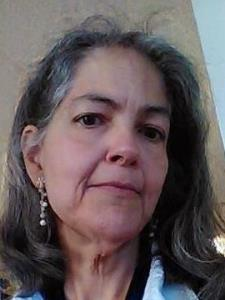 Dina B. - Private Tutor  Central New Hampshire
