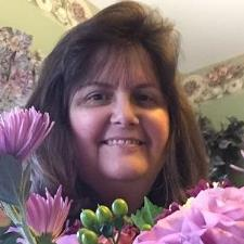 Karen S. - Certified Teacher-Masters in Special Needs for Tutoring or Homeschool