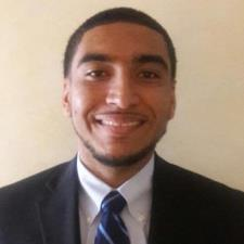Henry B. - USC Grad for Math and Econ Tutoring