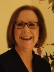 Diane G. - Patient tutor: ACT/SAT, Study Skills, AP Biology & Econ, Writing