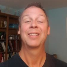 Jeff B. - Retired Anatomy Teacher Looking for Tutor Opportunity