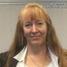 Liz J. - College Professor Loves Tutoring