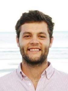 Marc D. - Expert Tutor - Yale grad