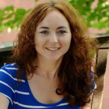 Daria B. - Experienced Spanish, Russian and ESL tutor