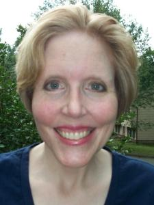 Anna A. - Experienced Teacher (K-12) Who Loves Teaching Children