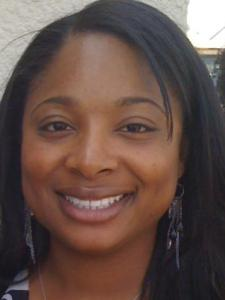 Dominique A. - Patient UCLA Grad English/Math Tutor with Credential
