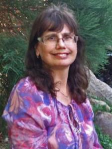 Cindy C. - Instructional Assistant with Homeschooling Experience