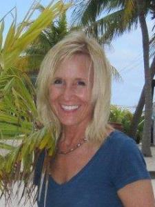 Carolyn J. - Professional & Highly Experienced Spanish Tutor