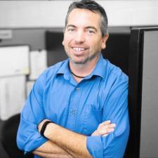 Christopher M. - Certified Solidworks Expert, Professional Designer