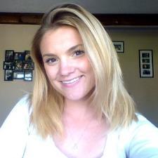 Sarah M. - Reading, Writing, Psych, SAT, MTEL, anything :)