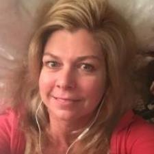 Patricia L. - Experienced Mathematics Tutor & Actuary
