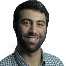 Tutor Enthusiastic Harvard/Stanford PhD physicist, 15 years experience