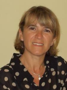 Laure K. - French Teacher (native speaker)