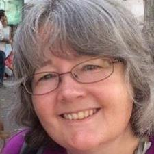 Sheryl H. - Experienced, Effective, Math, Science, Proofreading Tutor