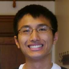 Eugene W. - Northwestern Grad, Math and Physics Tutor