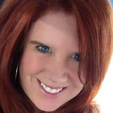 Tara B. - VA Cert Teacher specializing in English, Math, Science, and SAT/ACT