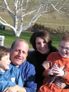 Jason M. - Tutoring reading/writing/poetry. Specialized help ADHD/Dyslexia