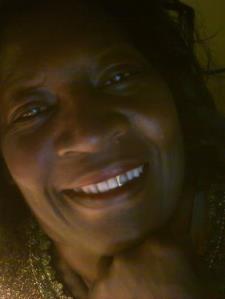 Janice E. - Actively Seeking Need A Job