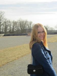 Alyssa V. - Enthusiastic and Flexible Elementary K-6 Tutor