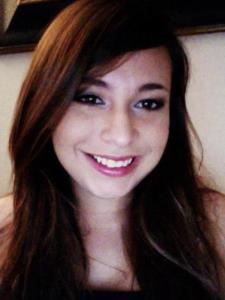 Gabriela F. - Experienced Spanish, French, and English Language Tutor