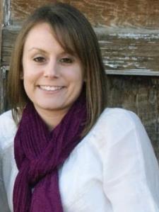 Tiffany W. - Elementary Reading, Math & Homework Support
