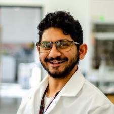 PhD Student: Organic Chemistry, Tutor