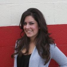 Vanessa G. - A knowledgeable educator with 7 years of tutoring K-12.