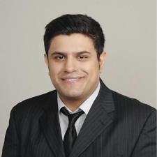 Rajpal A. - Doctor of Medicine for undergrad science tutoring