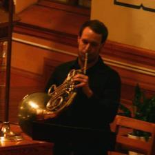 Austin B. - A Chamber Musician's Approach to Music Development