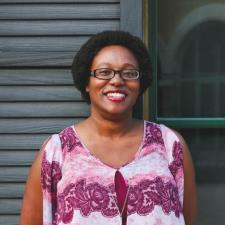 Renee T. - Wordpress, Microsoft Office, Elementary (K-5), and Public Speaking
