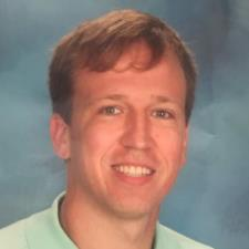 Trey M. - Experienced 5th-12th Grade  Tutor Specializing in Math/Science