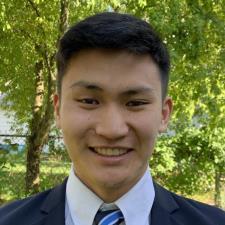 Tutor MIT Computer and Neuroscience Student