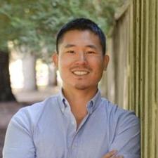 Taichi K. - Cornell University alumnus specializing in Math, Science, AP/SAT Prep