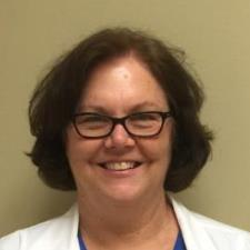Cynthia C. - Cynthia MSN - Nursing Tutor- Medical-Surgical Topics & NCLEX Prep