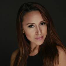 Claudia O., a Wyzant Dance Fitness Tutor Tutoring