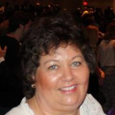 Cindy F. - Experienced Former Math/Science High School Teacher