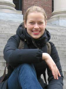 Lizzie K. - Wellesley College Senior Offering SAT, Writing, and College Essay Help