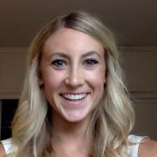 Lauren B. - I am a 4th year medical student at USC.