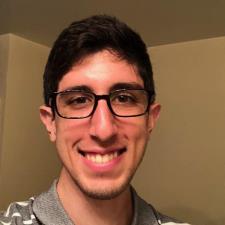 Collin D. - Software Engineer