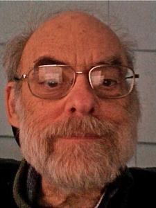 Alan K. - Math and Physics Tutor Morristown Area