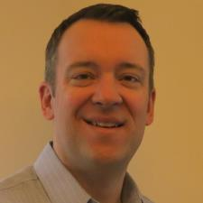 Neil M. - Experienced Project Manager with a passion for leadership