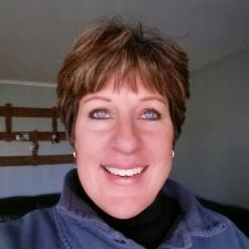 Janet H. - Fun and Patient Tutor: English, Science, Biology, and Zoology