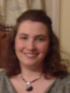 Deanna N. - Certified teacher