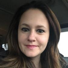 Samantha F. -  Tutor