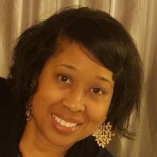 Tutor Math Teacher Specializing in Algebra 1, Algebra 2 and Trigonometry