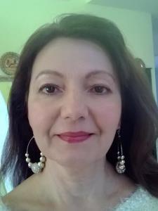 Larisa K. - Larisa - Experienced Russian Tutor